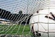 Orford see off nine-man Halton