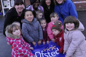 Ofsted reports and police priorities - five things we learnt in Sankey and Penketh