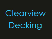 CLEARVIEW DECKING AND DRIVEWAYS LIMITED