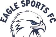 Eagle Sports aiming for cup final spot