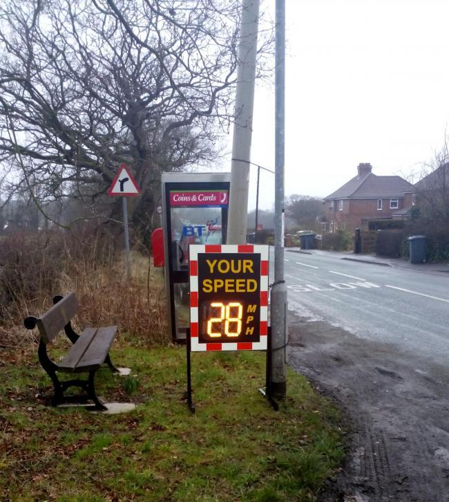 stockton heath speed dating hookup sites dubai