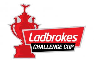 Wolves' Challenge Cup clash with Vikings to be televised