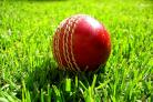 Table toppers enjoy five-wicket win