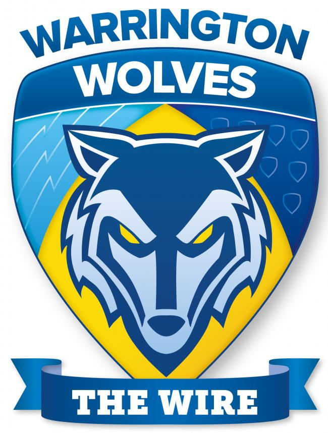 Big start and big finish to Warrington Wolves 2014 fixtures