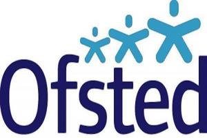 Springwood Nursery improves Ofsted rating