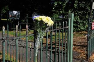 Calls for pedestrian crossing after fatal hit and run