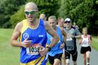 PICTURES: 940 finishers in Birchwood 10k