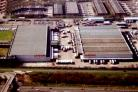 The Woolston distribution centre opened in 1974 and employed over 700 people across three sites.