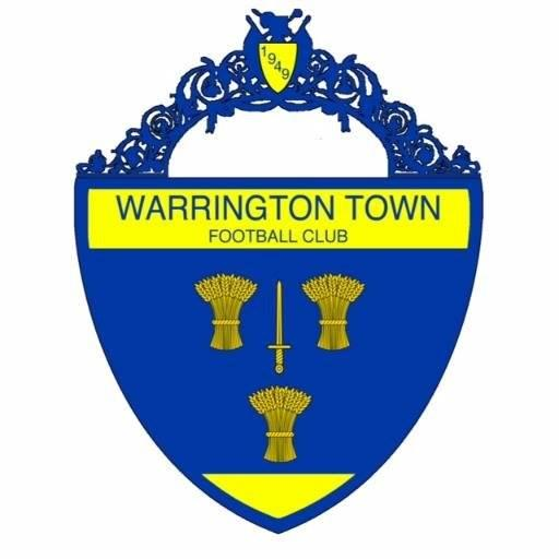 Town add winger to their squad