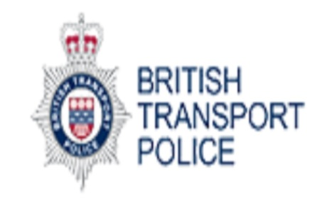 Person killed by train at Birchwood is confirmed as man in his forties