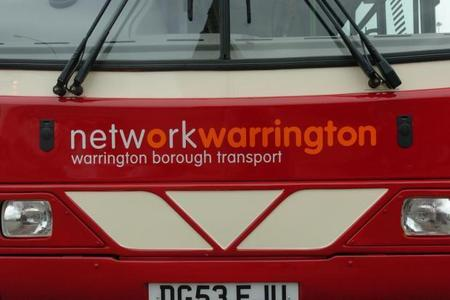 Cheaper bus fares to and from Westy