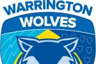 Wolves trip to Barrow is off