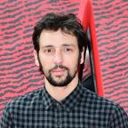 Warrington Guardian: Is Two Pints of Lager and a Packet of Crisps going to return? Ralf Little certainly hopes so!
