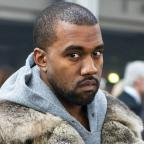 Warrington Guardian: Kanye West FINALLY announces album title and track list