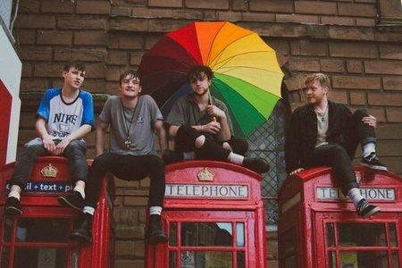 In their own words: Families remember Viola beach