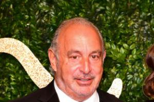 Specialists recruited to help quiz Sir Philip Green over BHS