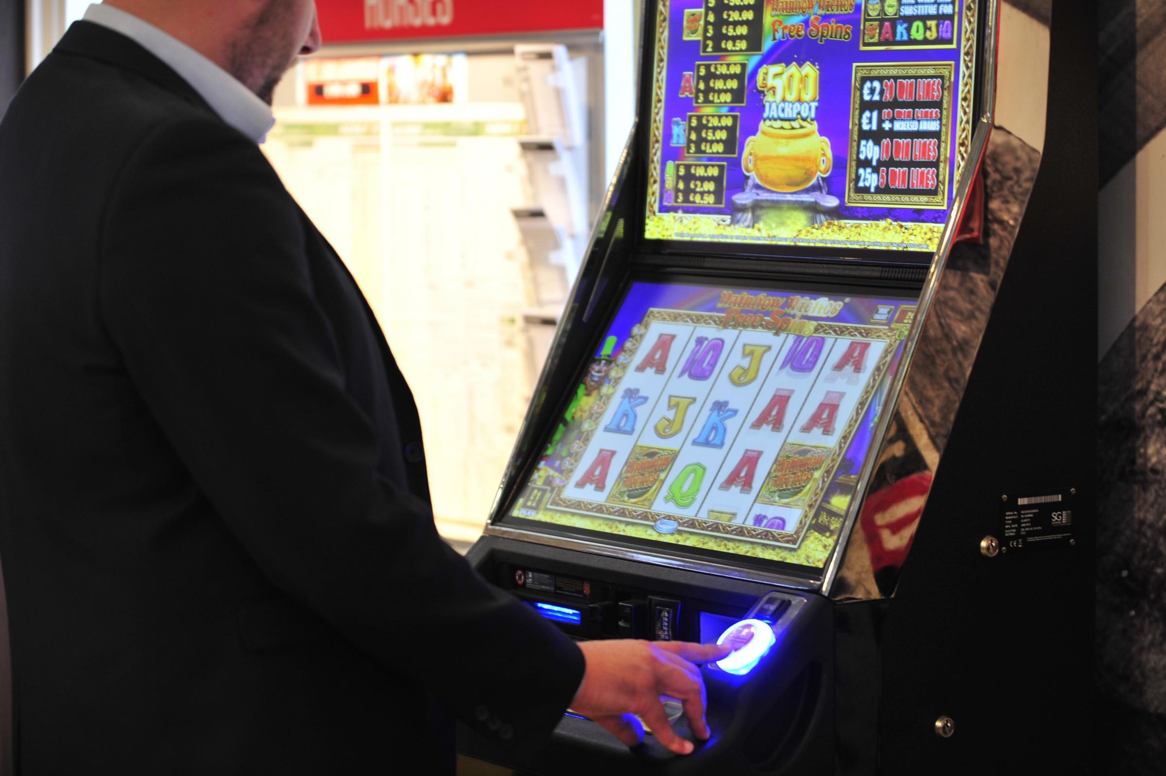 Gambling review new mobile slots no deposit bonus