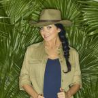 Warrington Guardian: I'm A Celeb's Scarlett steals the show with dunny jokes