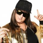 Warrington Guardian: X Factor Vs Strictly: Honey G challenges Ed Balls to a dance-off