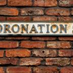 Warrington Guardian: Find out which Coronation Street stars can't miss the soap on Christmas Day