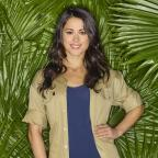 Warrington Guardian: And then there were three: Sam Quek leaves I'm A Celebrity, narrowly missing the final