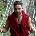 Warrington Guardian: I'm A Celebrity highlights: chocolate cake, a sad goodbye and the cyclone challenge