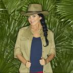 Warrington Guardian: Scarlett, Joel or Adam will be I'm A Celebrity's queen or king of the jungle