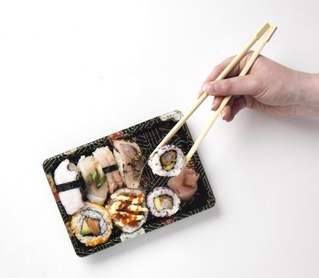 Yo Sushi Opens At Warrington Tesco Extra Warrington Guardian