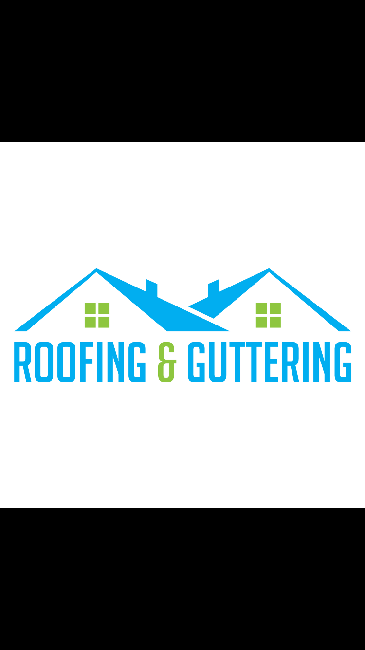 Approved Roofing, Building & Plastering