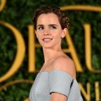 Warrington Guardian: Emma Watson 'unapologetically romantic' in Beauty And The Beast