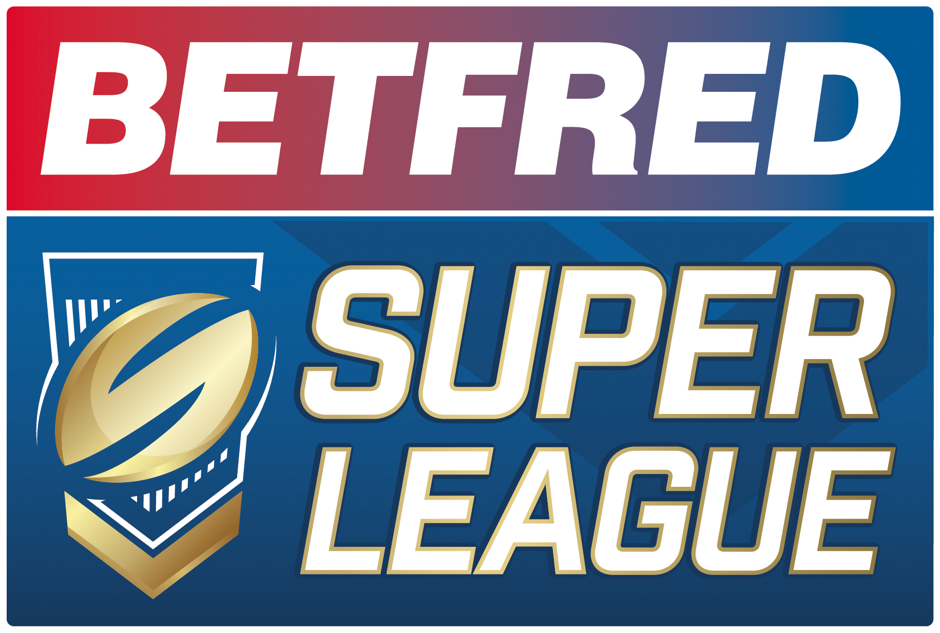 New Super League board to conduct review