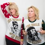 Warrington Guardian: Jennifer Saunders: The world has gone too politically correct for Ab Fab