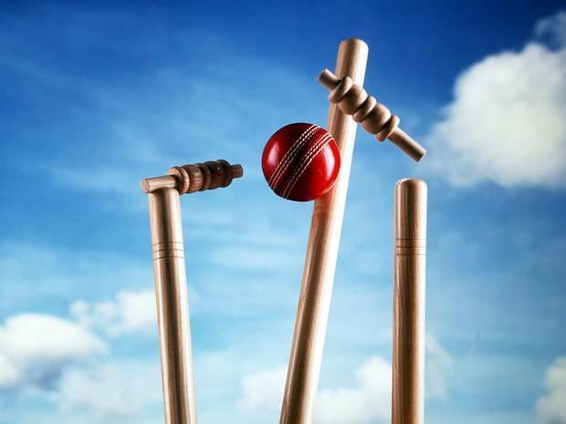 Warrington CC seconds narrowly lose out