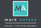 Mark Antony, Warrington