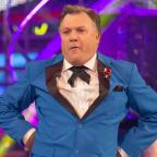 Warrington Guardian: Ed Balls is bringing back Gangnam Style for Red Nose Day