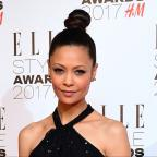 Warrington Guardian: Thandie Newton was 'suspicious' of police before signing up for Line Of Duty