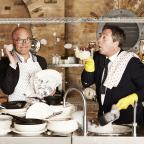 Warrington Guardian: Gregg Wallace and John Torode beginning search for 13th MasterChef champion