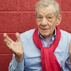Warrington Guardian: Sir Ian McKellen to perform one-man show to raise funds for theatre