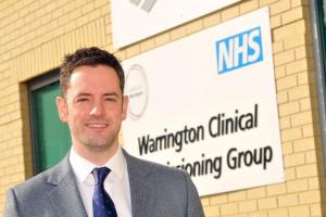 Dr Dan Bunstone, GP at Chapelford Medical Centre, has the answer to your burning health questions.