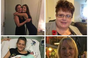 Happy Mother's Day! Messages for some of the best mums in Warrington