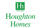 Houghton Homes
