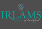Irlams Estate Agents