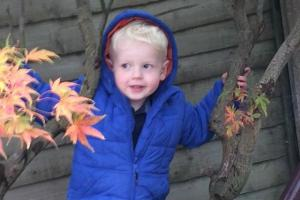 Four-year-old boy from Great Sankey dies in 'tragic accident' on family holiday