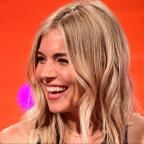 Warrington Guardian: Sienna Miller thinks women 'should be compensated sometimes more' than male co-stars