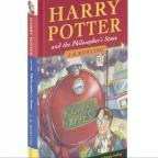 Warrington Guardian: Harry Potter fans prepare to celebrate anniversary of first book being published