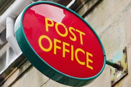 Final call to have your  say on Burtonwood Post Office plans