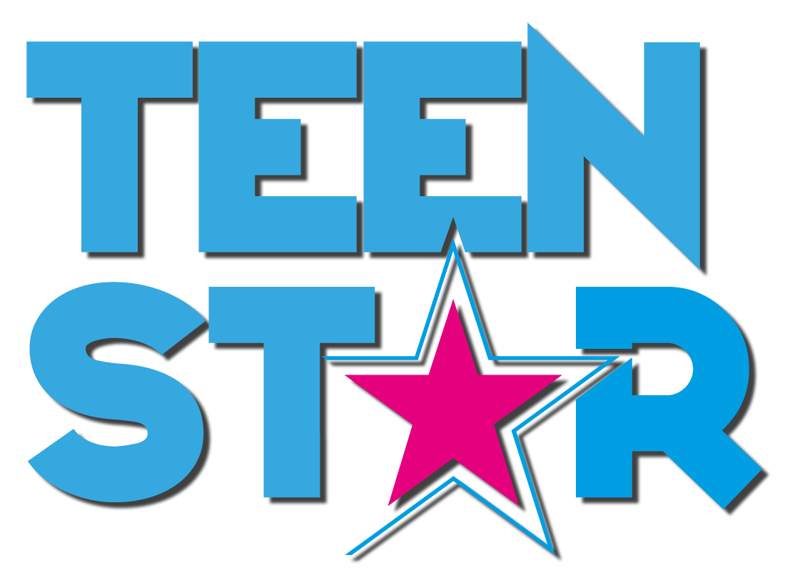 MANCHESTER DANCE AND SINGING AUDITIONS FOR TEENAGERS –TEENSTAR