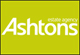 Ashtons (Stockton Heath)