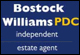 Bostock Williams