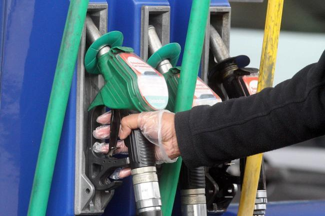 LETTER: 'Act of kindness at petrol pump astounded me'